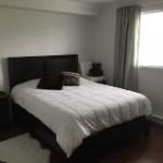 chambre – 1315-103